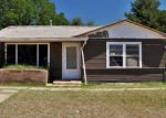 Foreclosed Home in Idalou 79329 221 E 6TH ST - Property ID: 4160240