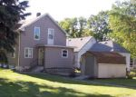 Foreclosed Home in Aberdeen 57401 306 N JAY ST - Property ID: 4160246