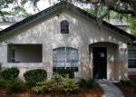 Foreclosed Home in Bluffton 29910 897 FORDING ISLAND RD APT 1601 - Property ID: 4160248