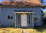 Foreclosed Home in Elgin 97827 1835 HIGHWAY 204 - Property ID: 4160252