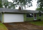 Foreclosed Home in Gladstone 97027 405 UNION AVE - Property ID: 4160253