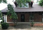 Foreclosed Home in Carmen 73726 209 N 6TH ST - Property ID: 4160254