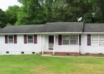 Foreclosed Home in Havelock 28532 103 WOODLAND DR - Property ID: 4160269