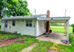 Foreclosed Home in Benton Harbor 49022 958 PAW PAW AVE - Property ID: 4160298