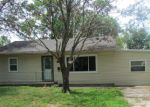 Foreclosed Home in Murphysboro 62966 917 S 21ST ST - Property ID: 4160342