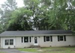 Foreclosed Home in Valdosta 31602 5 GAREY CIR - Property ID: 4160351