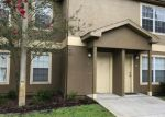 Foreclosed Home in Zephyrhills 33541 5924 BRICKLEBERRY LN UNIT 202 - Property ID: 4160378