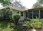 Foreclosed Home in Port Richey 34668 10810 CEDAR BREAKS DR - Property ID: 4160389