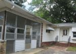 Foreclosed Home in Greenwood 72936 140 N BASS CIR - Property ID: 4160408