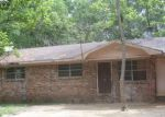 Foreclosed Home in Eight Mile 36613 4148 SIESTA DR - Property ID: 4160423