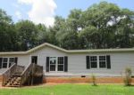 Foreclosed Home in Hartwell 30643 140 OPAL EXT - Property ID: 4160438