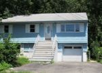 Foreclosed Home in Lake Hiawatha 7034 70 LAKE SHORE DR - Property ID: 4160464