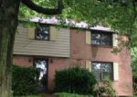 Foreclosed Home in Glenshaw 15116 1832 MOUNT ROYAL BLVD - Property ID: 4160468