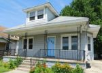 Foreclosed Home in Riverside 8075 5 SAINT MIHIEL DR - Property ID: 4160486