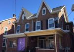 Foreclosed Home in Boyertown 19512 323 E PHILADELPHIA AVE - Property ID: 4160487