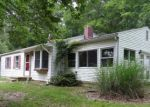 Foreclosed Home in Rising Sun 21911 390 WASHINGTON SCHOOLHOUSE RD - Property ID: 4160493