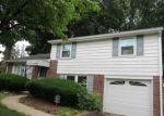 Foreclosed Home in Aston 19014 37 BUFFINGTON RD - Property ID: 4160496