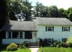 Foreclosed Home in New Windsor 12553 41 FOREST HILL RD - Property ID: 4160518