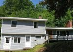 Foreclosed Home in West Cornwall 6796 34 CORNWALL HOLLOW RD - Property ID: 4160528