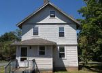Foreclosed Home in Middletown 6457 41 EVERGREEN AVE - Property ID: 4160536