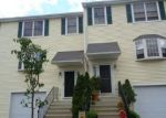 Foreclosed Home in Danbury 6810 22 MAIN ST APT 19 - Property ID: 4160537