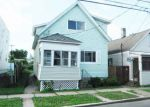 Foreclosed Home in Watervliet 12189 714 25TH ST - Property ID: 4160541