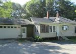 Foreclosed Home in Durham 4222 5 CHASE HILL LN - Property ID: 4160542