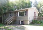 Foreclosed Home in Milton 5468 352 CEDARWOOD TER - Property ID: 4160547