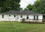 Foreclosed Home in Russellville 42276 537 HANCOCK LAKE RD - Property ID: 4160575