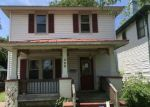 Foreclosed Home in Colonial Heights 23834 228 HAMILTON AVE - Property ID: 4160615