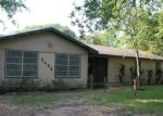 Foreclosed Home in Temple 76502 3402 TEM BEL LN - Property ID: 4160646