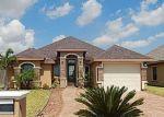 Foreclosed Home in Rio Grande City 78582 103 STARLIGHT ST - Property ID: 4160647