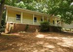 Foreclosed Home in Irmo 29063 116 WATEROAK DR - Property ID: 4160656