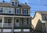 Foreclosed Home in Easton 18042 244 W KLEINHANS ST - Property ID: 4160662