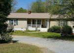 Foreclosed Home in Landis 28088 525 HICKORY ST - Property ID: 4160727