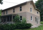 Foreclosed Home in Marion 14505 3868 BUFFALO ST - Property ID: 4160730
