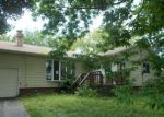 Foreclosed Home in Livonia 14487 5245 S LIVONIA RD - Property ID: 4160734