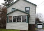 Foreclosed Home in Fulton 13069 66 W 4TH ST S - Property ID: 4160741