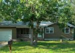 Foreclosed Home in Mays Landing 8330 6105 11TH ST - Property ID: 4160780