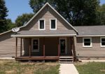 Foreclosed Home in Overton 68863 75452 ROAD 444 - Property ID: 4160788