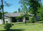 Foreclosed Home in Bemidji 56601 1477 AVERI CIR NW - Property ID: 4160818