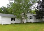 Foreclosed Home in Stanton 48888 1003 S SHERIDAN RD - Property ID: 4160824