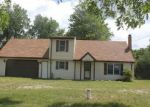 Foreclosed Home in Linden 48451 12339 LINDEN RD - Property ID: 4160835