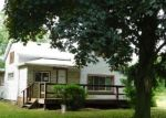 Foreclosed Home in Homer 49245 27524 Q DR S - Property ID: 4160839