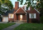 Foreclosed Home in Mayville 48744 6017 LINCOLN ST - Property ID: 4160843