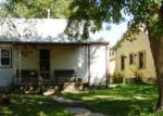 Foreclosed Home in Salina 67401 1002 N 11TH ST - Property ID: 4160873