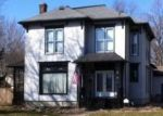 Foreclosed Home in Rochester 46975 816 JEFFERSON ST - Property ID: 4160897