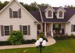 Foreclosed Home in Marion 62959 14729 FOLLOWELL DR - Property ID: 4160921