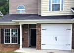 Foreclosed Home in Savannah 31419 200 KENDAL CT - Property ID: 4160937