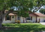 Foreclosed Home in Avon Park 33825 904 N LAKE AVE - Property ID: 4160971